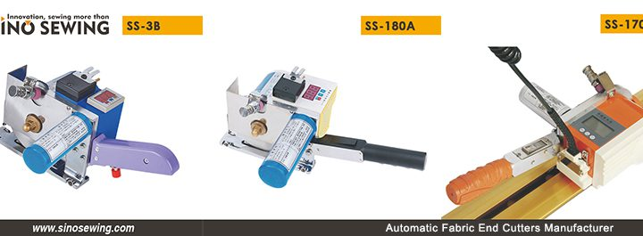 Automatic Fabric End Cutters with Factory Price, Cloth Lay Cutting Machines Manufacturer